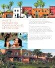 Oasis-de-Noria_brochure-fr - Page 4