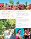 Oasis-de-Noria_brochure-fr - Page 5