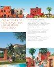 Oasis-de-Noria_brochure-fr - Page 7