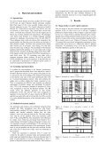 Pitch contours in Russian yes/no questions by Finns - Speech ... - Page 2