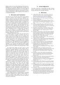 Pitch contours in Russian yes/no questions by Finns - Speech ... - Page 4