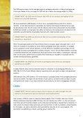 Scotch Whisky Industry - Scotch Whisky Association - Page 7