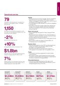 AstraZeneca Annual Report and Form 20-F Information 2011 - Page 7