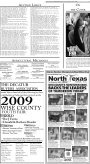 Youth Fair Results 2009 - Wise County Messenger - Page 3