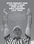 Auburn vs. CentrAl FloridA - Auburn University Athletics - Page 2