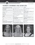 Auburn vs. CentrAl FloridA - Auburn University Athletics - Page 5