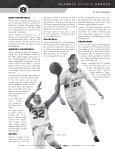 Auburn vs. CentrAl FloridA - Auburn University Athletics - Page 7