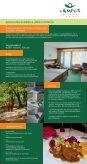 pdf-download - Lampes Posthotel - Page 2