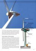 Windkraft - Lottes-roland.de - Seite 4