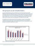 FINANCE Ihr Zugang zu Top-Finanzentscheidern - Finance Magazin - Seite 7