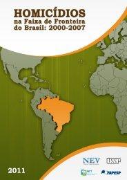 Clique aqui para fazer o download - Núcleo de Estudos da ...