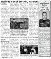 commando - Hurlburt Field - Page 4