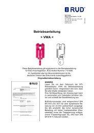 VWA-deutsch - 2009-12-17-MRL - RUD