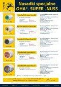 Zestaw OHA®-SUPER-NUSS - Page 2