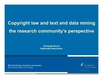baruch-copyrighttextdatamining-reduced