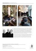 PINSTRIPE XL™ - Kasthall - Page 4