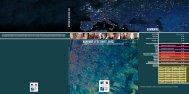 Le rapport complet - Ministère Equipement