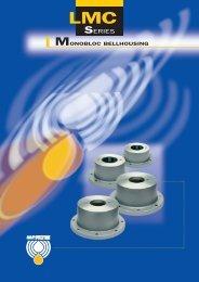 CA-LANTERNE SILENZIATE2 UK.qxd