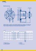 CA-LANTERNE SILENZIATE2 UK.qxd - Page 4