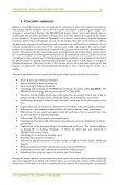 Final Publishable Report - Page 6