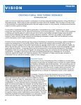 February 2011 - Arizona Planning Association - Page 3