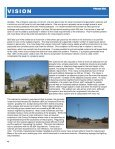 February 2011 - Arizona Planning Association - Page 5