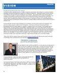 February 2011 - Arizona Planning Association - Page 6