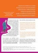 Comment pratiquer l'automesure tensionnelle - Page 2