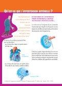 Comment pratiquer l'automesure tensionnelle - Page 4
