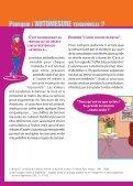 Comment pratiquer l'automesure tensionnelle - Page 6