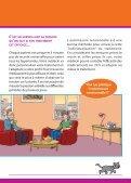 Comment pratiquer l'automesure tensionnelle - Page 7