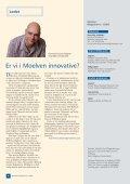 Reportasje - Moelven - Page 2