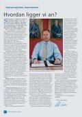 Reportasje - Moelven - Page 4