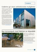 Reportasje - Moelven - Page 5