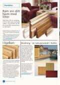 Reportasje - Moelven - Page 6