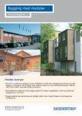Reportasje - Moelven - Page 7