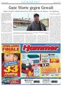 """""""Lautsprecher"""" - Seite 7"""