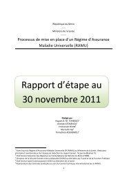 (30 novembre 2011) (PDF - 1.65 MB) - COOPAMI