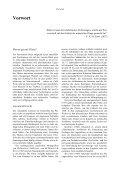 EINE WELTGESCHICHTE DES PLATINS - Seite 7