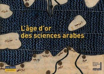 Télécharger le pdf - Institut du Monde Arabe