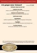 wijn berg groep menu - Page 4