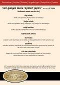 wijn berg groep menu - Page 6
