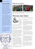 Pinsen er kirkens fødselsdag! - Mediamannen - Page 2