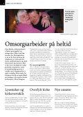 Pinsen er kirkens fødselsdag! - Mediamannen - Page 6