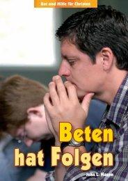 717 Beten hat Folgen 2010-06.indd