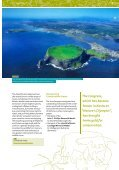 IUCN World Conservation Congress | p 2 Biodiversity in ... - WAZA - Page 5