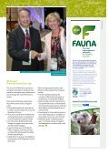IUCN World Conservation Congress | p 2 Biodiversity in ... - WAZA - Page 6