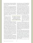 RESOURCING THE CHURCH FOR ECUMENICAL MINISTRy A ... - Page 6