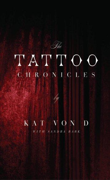introduction - HarperCollins Catalogs