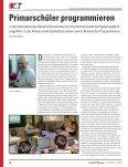 Projekt Graubünden - Page 4